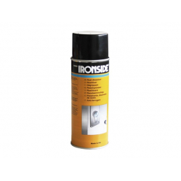 SPRAY DISSOLVANT ROUILLE -...