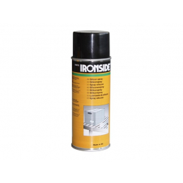 SPRAY SILICONE - 400ML...