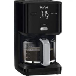 Cafetiere smart'n light...