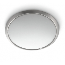 Philips MyLiving Circle...