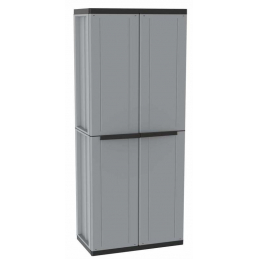 Armoire terry jline...