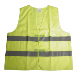 Dresco gilet de securite...