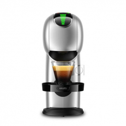 Dolce gusto genio s touch...