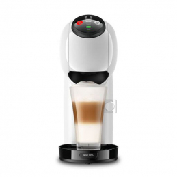 Dolce gusto genio s 1500w...