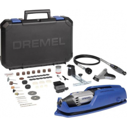 DREMEL Outil multi-usage...