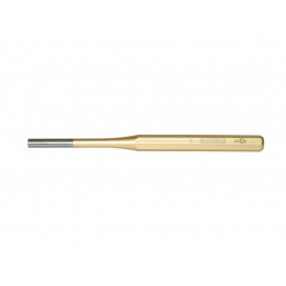 CHASSE-GOUPILLE 150X10X4MM