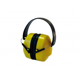 CASQUE ANTI BRUIT 29DB