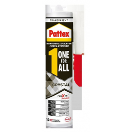 PATTEX COLLE DE MONTAGE ONE...