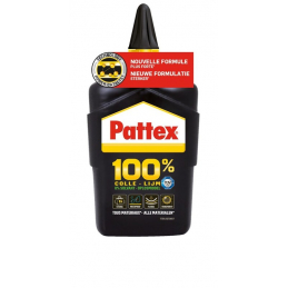 PATTEX COLLE DE MONTAGE...