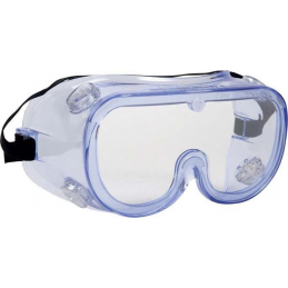OX-ON Lunettes masque 330-50