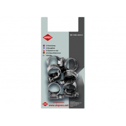Airpress Colliers de...