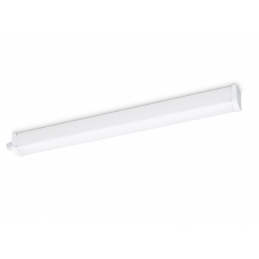 Armature LED TL EREBUS 18W...
