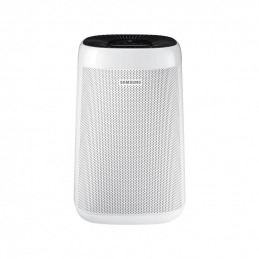 SAMSUNG Purificateur d'air...