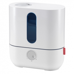 Humidificateur ultrason 20w...