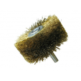 BROSSE RUSTICORD A EGRENER...