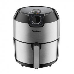 Friteuse easy fry classic+...