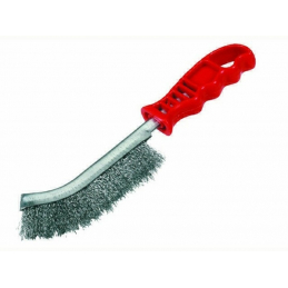 BROSSE A MAIN UNIVERSELLE...