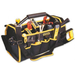 SAC A OUTILS 31 POCHES...