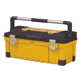 VALISE D'OUTILLAGE IR191250