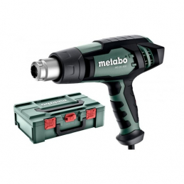 Metabo Pistolet à air chaud...