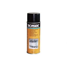 SPRAY INOX - 400ML