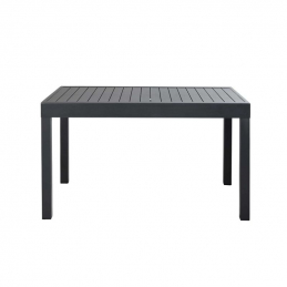 Table extensible alu...