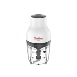 Moulinette essential 300w 4...