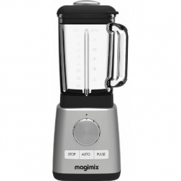 Power blender 1.8l 1300w...