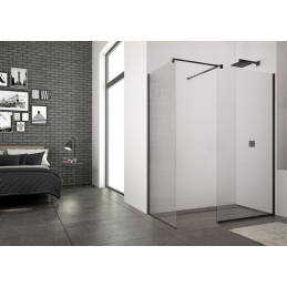 SSW WALK-IN EASY CONCEPT...