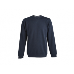 SWEATER MARINE BOSA - TAILLE L