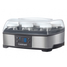 YAOURTIERE FROMAGERE 8 POTS...