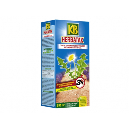 KB HERBATAK 800 ML. CONCENTRE