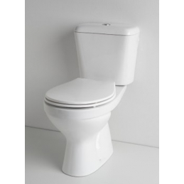 Pronto Pack Wc 3-6Litres...