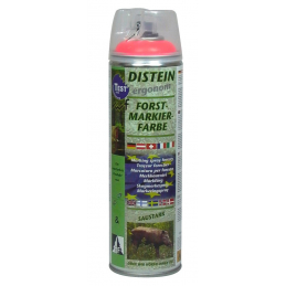 SPRAY FORESTIER DISTEIN...