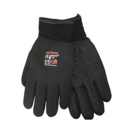 GANTS WINTER PRO  T9