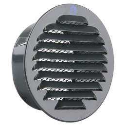 Grille Renson 435R ronde...