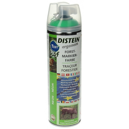 SPRAY MARQUAGE FORESTIER...