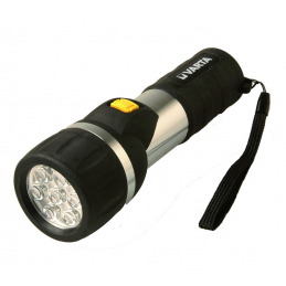 TORCHE LED POWER DAYLIGHT...