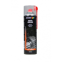 SPRAY GRAISSE PTFE 500ML