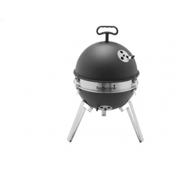 Barbecook barbecue charbon...