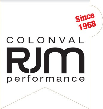 COLONVAL RJM