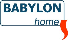 BABYLON HOME