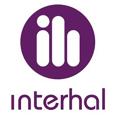 INTERHAL